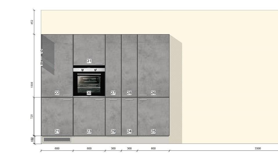 szurke-l-alaku-modern-konyhabutor-konyhaszigettel-4