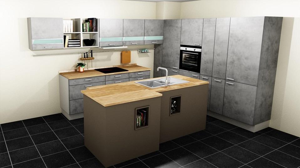 szurke-l-alaku-modern-konyhabutor-konyhaszigettel-6