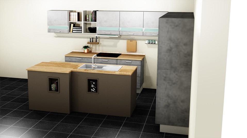 szurke-l-alaku-modern-konyhabutor-konyhaszigettel-7