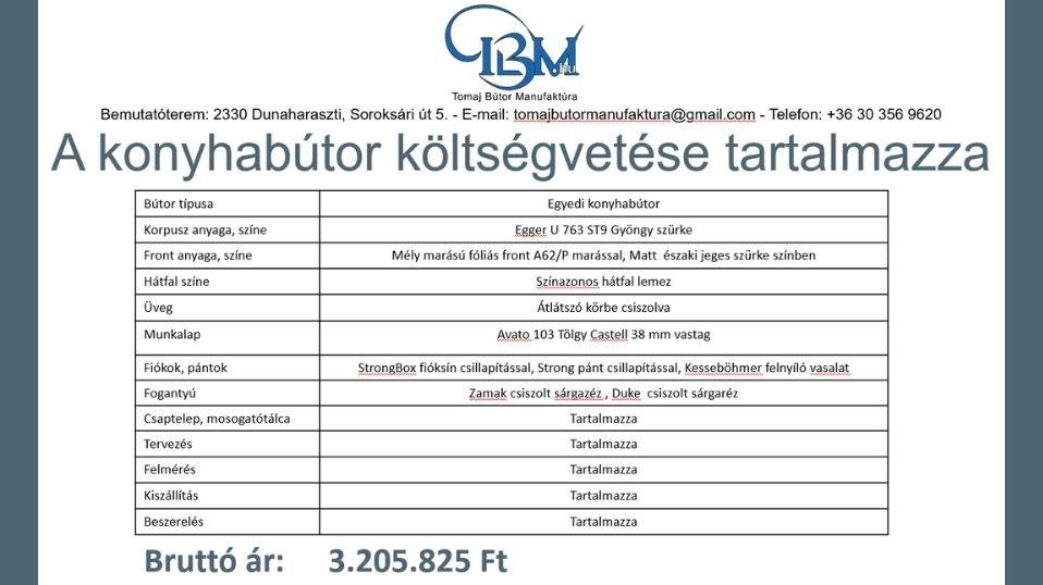 jeges-szurke-rusztikus-l-alaku-konyhabutor-17