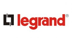 logo-legrand-vector